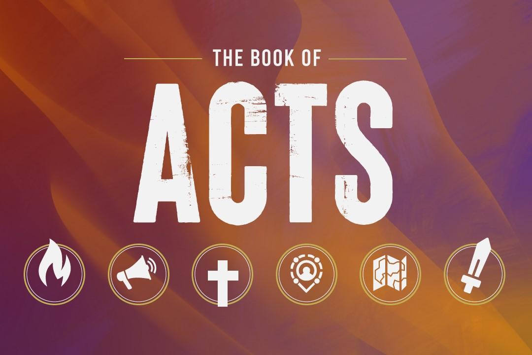Redeemer-Acts-Series-Digital-Thumbnail (1)